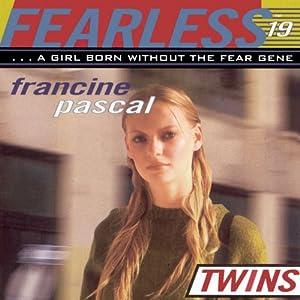 Twins Audiobook