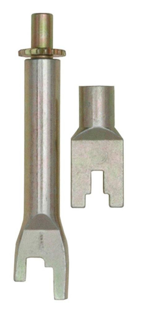 Raybestos H11507 Professional Grade Drum Brake Adjuster Screw Assembly