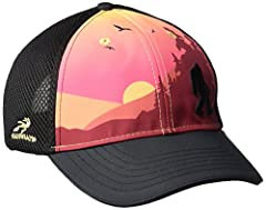 1867e748 Patagonia Duckbill Trucker Hat Review | Fashion Hats: Every Hat ...