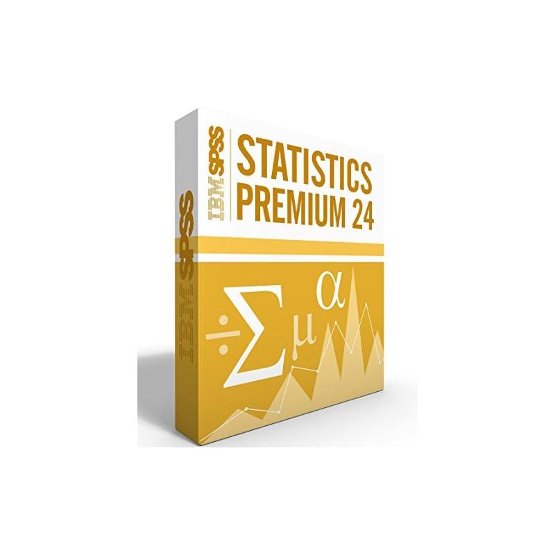 ibm-spss-statistics-grad-pack-premium