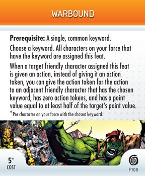 heroclix-warbound-f100-limited-edition-mutations-and-monsters