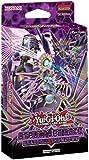 Yu-Gi-Oh! Trading Cards: Shaddoll Showdown