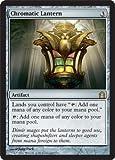Magic: the Gathering - Chromatic Lantern (226) - Return to Ravnica