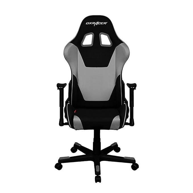 DXRacer fórmula serie Doh/FD101 newedge Edition silla de oficina silla de juego ergonómico ordenador silla Esports escritorio silla ejecutiva silla muebles ...