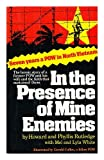 img - for In the Presence of Mine Enemies: Seven years a POW in North Vietnam book / textbook / text book