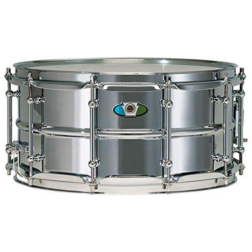 Ludwig Snare Drum LW6514SL ()