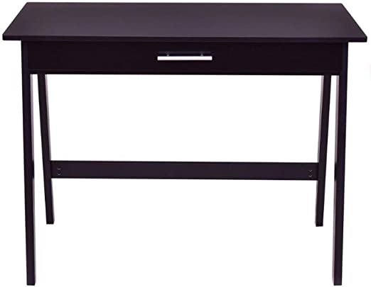 Asbjxny High Quality Computer Desk PC Laptop Writing Table Study ...