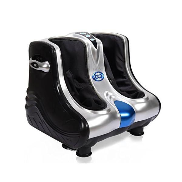 JSB HF05 leg & foot massager for Home 2020