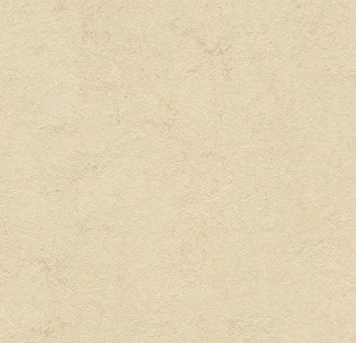 (Forbo Marmoleum Sheet Flooring Fresco 5 square yards to be cut of 79