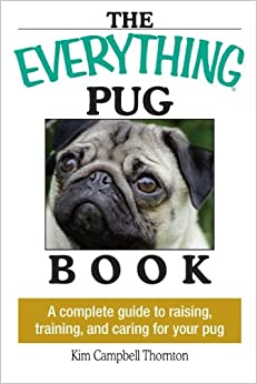 Dog Books by Michele Welton