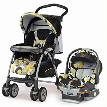 Chicco Cortina Keyfit 30 Travel System Miro Discontinued By Manufacturer