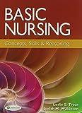 Pkg: Basic Nsg & Davis Edge Funds for RN