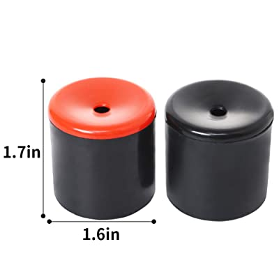 SHENGSEN 2 PCS Novelty Squeeze Pooter Break Machine Funny Le Tooter Prank Breaking Noise Maker Handle Kids Adult Gags Practical Joke Party Gift Breaking Toy
