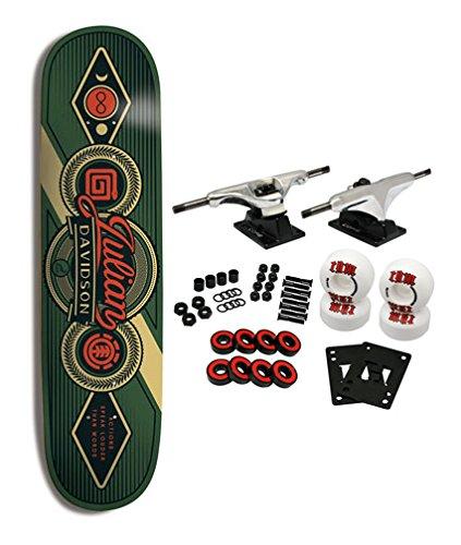 element-skateboard-complete-signage-davidson-helium-8125