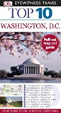 Washington DC, Ron Burke, 0756660807