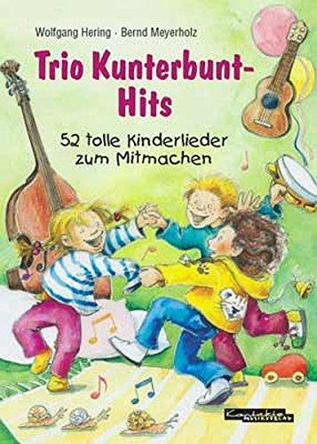 trio-kunterbunt-hits