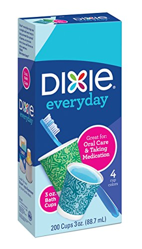 dixie-everyday-3-oz-200-ct-bath-cups-designs-may-vary