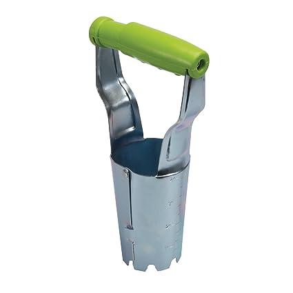Outils de jardinage | 45 outils indispensables pour jardiner 14