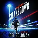 Shake Down: Jack Davis Mysteries, Book 1 | Joel Goldman