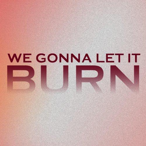 Burn (Instrumental) - Instrumentals Singers