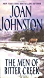 The Men of Bitter Creek, Joan Johnston, 0060735813