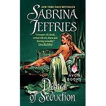 Dance of Seduction