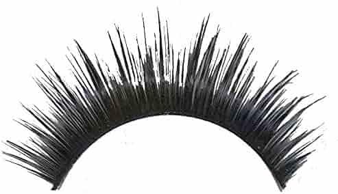 761a1fee89a Shopping Amazon.com - 1 Star & Up - False Eyelashes & Adhesives ...