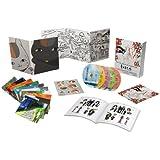 Natsume Yuujinchou Blu-ray Disc BOX
