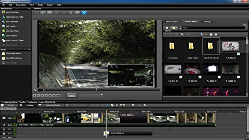 Amazoncom Roxio Game Capture HD PRO Video Capture Device
