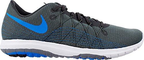 Zapatillas De Running Nike Flex Fury 2 Para Hombre