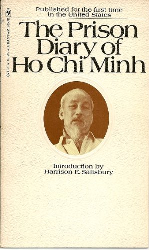 (The Prison Diary of Ho Chi Minh)