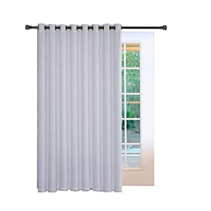 Amazon Warm Home Designs 1 Extra Large Extra Long 102 X 96