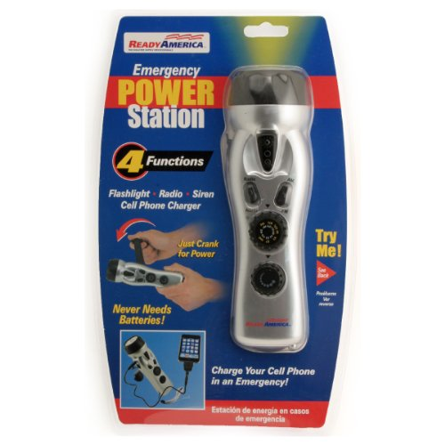 quest battery charger - 9