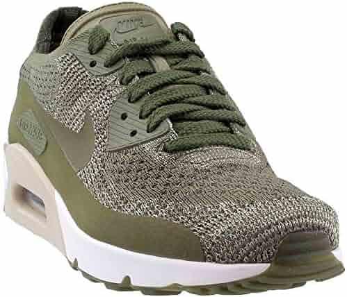 10a3fee3eebbf Shopping 9.5 - Green - NIKE - Shoes - Men - Clothing