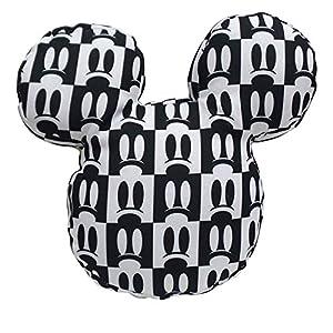 Design International Group Disney Outdoor Pillow - Mickey Accent Pillow (LDG89677) by Design International Group
