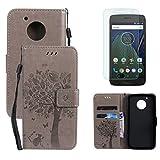 Best Kickstand Cases For Motorolas - for Motorola Moto G5 Plus Kickstand Case Review