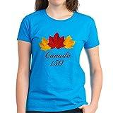 CafePress T-Shirt - Womens Cotton T-Shirt