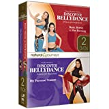 Discover Bellydance: Fitness for Beginners - Basic Moves & Fat Burning - My Personal Trainer