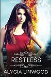 Restless (Element Preservers)