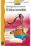 https://libros.plus/el-libro-invisible/