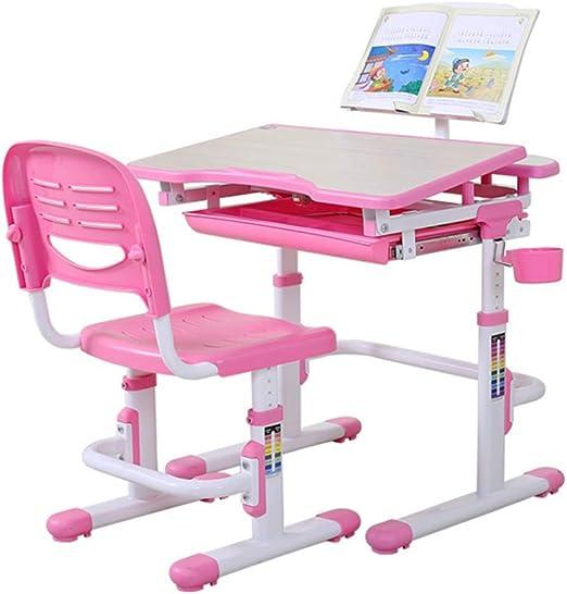 Xing Hua home Juegos de mesas y sillas La Mesa de Estudio de Estudio para niños