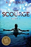The Scourge, A. Henley, 1490368078