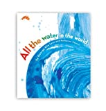 img - for All the Water in the World book / textbook / text book
