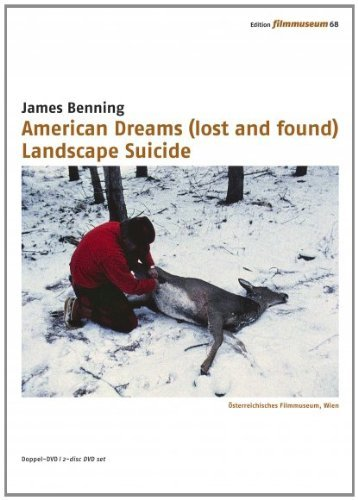 american-dreams-lost-and-found-landscape-suicide-2-dvd-set-non-usa-format-pal-reg0-import-germany-