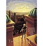 [ [ [ Finder [ FINDER ] By Defino, Terri-Lynne ( Author )Nov-12-2010 Paperback by  Terri-Lynne Defino in stock, buy online here