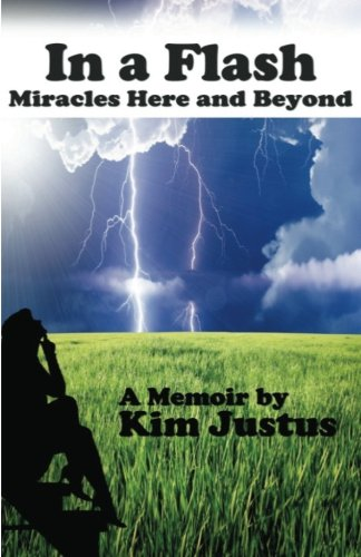 Download In a Flash: Miracles Here and Beyond pdf