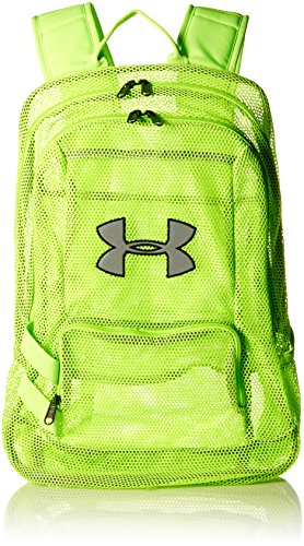 under-armour-worldwide-mesh-backpack-hyper-green-389-one-size