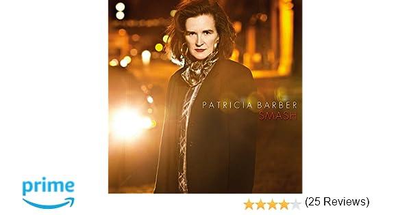 Patricia barber smash amazon music stopboris Image collections