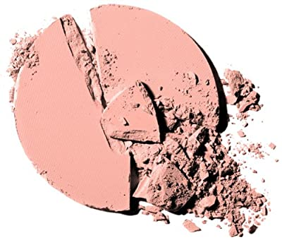 CoverGirl Classic Color Blush Rose Silk