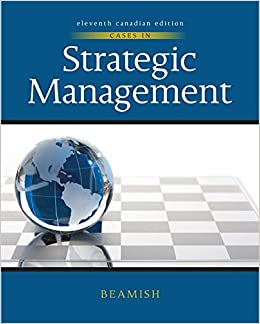 Test bank for strategic management theory and practice 4th edition by….